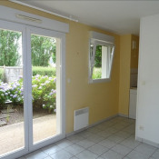 Vente appartement Plerin 97704€ - Photo 4