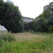Sale house / villa St jean de bournay 219000€ - Picture 11