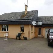 vente Maison / Villa 3 pièces Isneauville