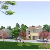 vente Maison / Villa 3 pièces La Salvetat Saint Gilles