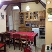 vente Maison / Villa 3 pièces Pépieux