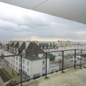 location Appartement 3 pièces Brest