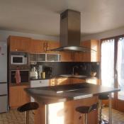 vente Maison / Villa 7 pièces Marcilly sur Eure