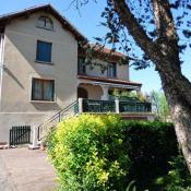 vente Maison / Villa 7 pièces Le Pont de Beauvoisin