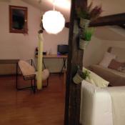 Toulouse, Appartement 3 pièces, 80 m2