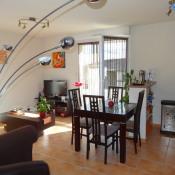 Castelnau d'Estrétefonds, квартирa 3 комнаты, 53 m2