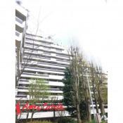Paris 12ème, Appartement 2 pièces, 59 m2