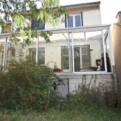 location Maison / Villa 4 pièces Montreuil