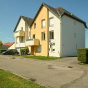 location Appartement 5 pièces Phalsbourg
