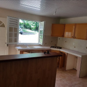 Sale house / villa Ste marie 235000€ - Picture 3