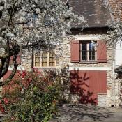 Champlan, Maison / Villa 7 pièces, 184,11 m2
