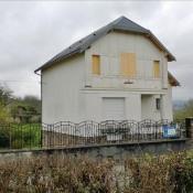 vente Maison / Villa 4 pièces La Coquille