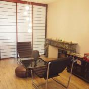 vente Appartement 4 pièces La Motte-Servolex