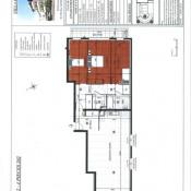 produit d'investissement Appartement 4 pièces Sainte-Geneviève-des-Bois