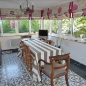 Rueil Malmaison, House / Villa 6 rooms, 130 m2