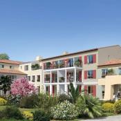 vente Appartement 2 pièces Allauch