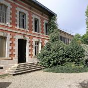 Bordeaux, Demeure 14 pièces, 480 m2