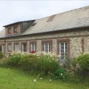 Sale house / villa Angerville la martel 250000€ - Picture 7
