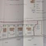 Vente Terrain Riez 0 m²