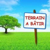 Terrain 450 m² Draveil (91210)