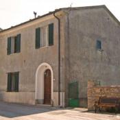 Roccastrada, 6 pièces, 210 m2