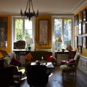 Meaux, Старинный дом 10 комнаты, 350 m2