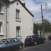 location Maison / Villa 5 pièces Tours
