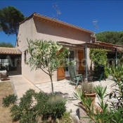 Sale house / villa Frejus 365 000€ - Picture 2