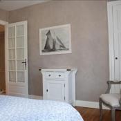 Sale apartment Grenoble 220000€ - Picture 6