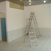 Vente local commercial Sete 86 000€ - Photo 4