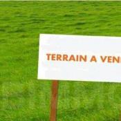 Terrain 1000 m² Jons (69330)