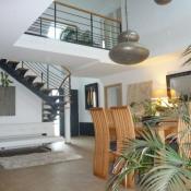 vente Maison / Villa 7 pièces Porspoder