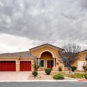 Las Vegas, House / Villa 10 rooms, 374 m2