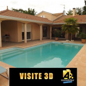 vente Maison / Villa 8 pièces Macon