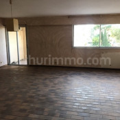 Vente appartement Le lavandou 240 000€ - Photo 1