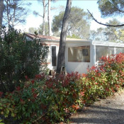 Vente terrain Frejus 89 000€ - Photo 4