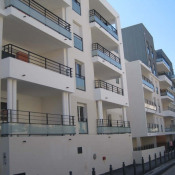 location Appartement 2 pièces Marseille 15