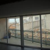 location Appartement 2 pièces Beziers