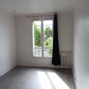 Paris 15ème, Studio, 18 m2