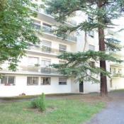 location Appartement 1 pièce St Chamond