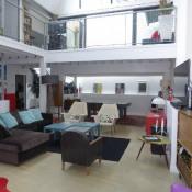 Vitré, Maison / Villa 5 pièces, 188 m2
