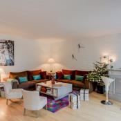 Asnières sur Seine, дом 6 комнаты, 253 m2