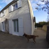 Sale house / villa Proche sens 158000€ - Picture 2