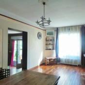 Orly, 住宅/别墅 6 间数, 160 m2