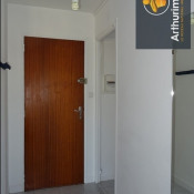 Vente appartement St brieuc 43 200€ - Photo 4
