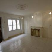 vente Maison / Villa 4 pièces Cholet