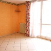 vente Appartement 5 pièces Wattignies