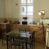 Rental apartment Saint quentin 760€ CC - Picture 3