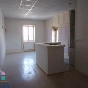 Chazay d'Azergues, Studio, 36,32 m2