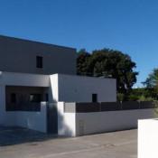 Maison 6 pièces + Terrain Mauguio